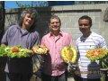 Manguinhos Gourmet 2009