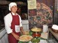 6º Festival Manguinhos Gourmet
