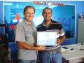 Lojas Certificadas - Pericias 2009
