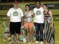 Sorteio Super Natal 2012