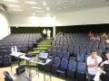 Palestra SPED PIS/COFINS 24.11.11