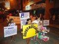 Desfile 14 de Maio de 2012 - Comércio