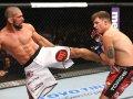 Marcelo Guimar�es renova contrato com o UFC