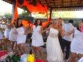 Casamento de Sônia e Norberto