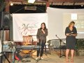 Manguinhos Gourmet 2011