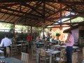 Lançamento Manguinhos Gourmet 2015