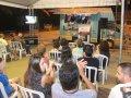 10ª Evento Manguinhos Gourmet