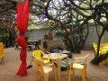 Manguinhos Gourmet 2012