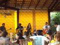 2º Manguinhos Jazz e BLues