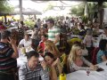 Paella 2011
