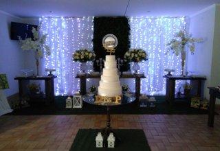 Kit Completo 15 Anos/Casamento