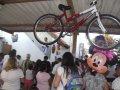 Festa das Crianças dos Mensageiros da Paz (1ª parte)