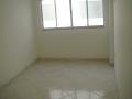 Residencial Gramado