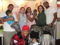 Feira do Bebê e Gestante 2011