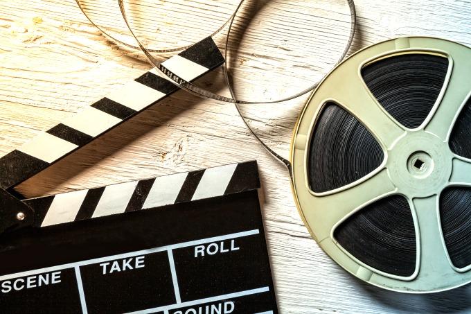 CURSOS - CINEMA: DA IMAGINAÇÃO PARA O MUNDO, INTRODUÇÃO À REALIZAÇÃO AUDIOVISUAL