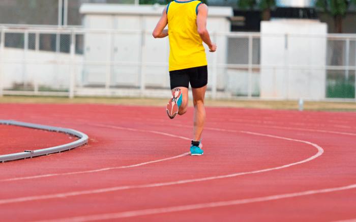 DICAS e CURIOSIDADES - Atletismo - Profissional ou Amador
