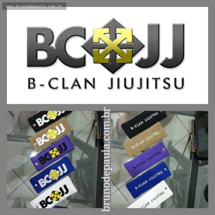 Notícias - Ganhe 1 chaveiro na sua primeira mensalidade de Jiu Jitsu