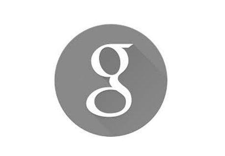 O que fazemos - Divulgação Google Adwords
