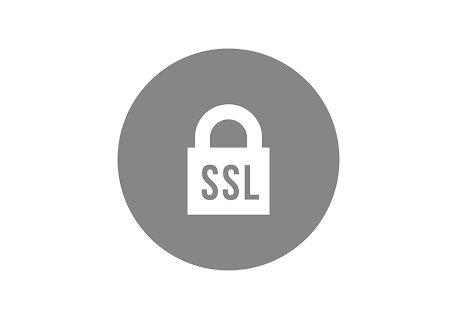 O que fazemos - Certificado SSL  Segurança para o seu site
