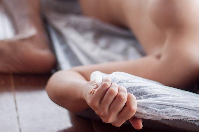 Serviços - Cursos de Massagens Tãntricas e Terapêuticas