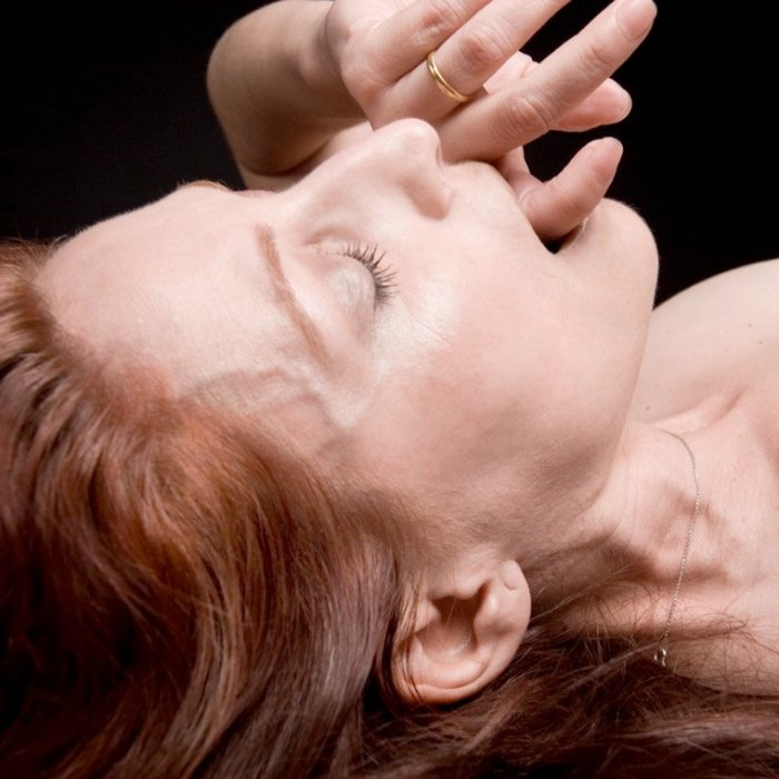 Serviços - Êxtase Massagem