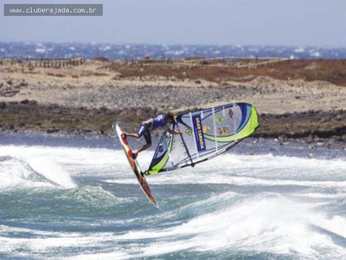 Notícias - Estoril PWA World Cup - Guincho Wave Contest